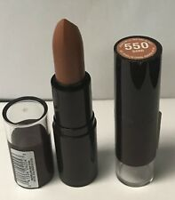 Lot of  2 Maybelline  Mineral Lip Color SAND # 550