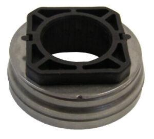 Clutch Release Bearing-Natural SKF N4166