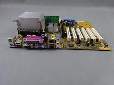 FSC Mainboard D1567-C33 GS 3,  W26361-W65-X-04,   W26361-W65-Z2-05-36