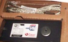 New Genuine Dell TrueMobile 1300 Desktop USB 2.0 WiFi Adapter  T2349 0P2489