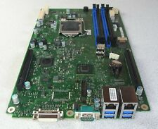 Mainboard Fujitsu CELSIUS C620 S26361-D3188-A105 34041943 Pantherpoint IC216 NEW