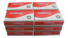 Blue Power Carbolic Soap Made in Jamaica  (Pack of 12) - 125g
