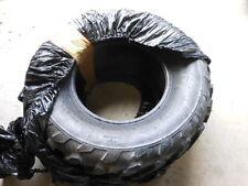 NOS New ATV ATC UTV Quad Tire Dunlop KT705 AT22 22 10 10 94110-102Y3 YFB250