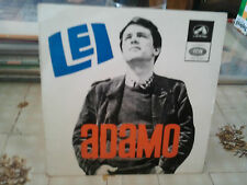 "adamo-""lei""ep7"".or.portugais.avdd:7lem3158.."