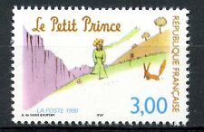 STAMP / TIMBRE FRANCE NEUF N° 3176 **  LE PETIT PRINCE SAINT EXUPERY