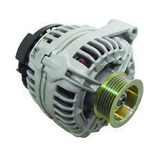Lichtmaschinen & -teile für Chevrolet Impala Lichtmaschinen günstig ...