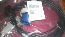 Cisco IEC309-C19 Power Cord 72-2103-01 20A Industrial Power Cable - New In Pack