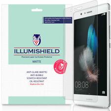 Для Huawei P9 Lite