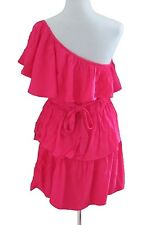 New Womens Pink NEXT Top Size 14 RRP £35