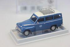 Brekina Volvo Duett Kombi VOLVO - 29320 - 1:87