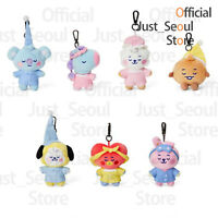 Official BTS BT21 Dream of Baby Stuffed Figure Dolls Pajama.ver +Freebie +Track