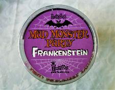 MAD MONSTER PARTY FRANKENSTEIN FANG FIGURE SERIES 1 FANTASTIK PLASTIK FUNKO