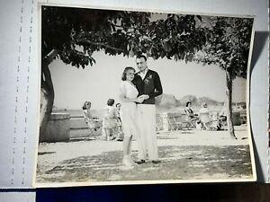Marseille mes amours (1940) Movie Photo Jacques Daniel-Norman