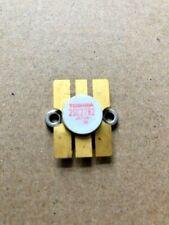 1 unidades, 2sc2782 transistor/Power transistor Toshiba