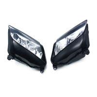 Headlight Assembly Light For Honda CBR600RR 2007-2012 2008 2010 Motorcycle New