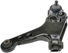 Dorman 524-565 Control Arm With Ball Joint