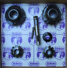 """Yukon positraction internals for 8.5"""" GM with 30 spline axles ---Part # 16053"""