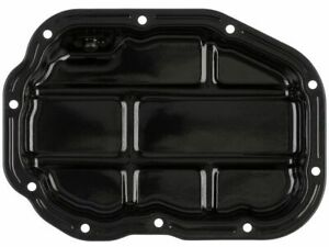 For 1999-2003 Mitsubishi Galant Oil Pan Lower 38557XC 2000 2001 2002 3.0L V6