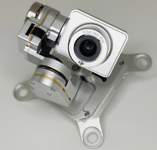 DJI Phantom 2 Vision Plus Camera and Gimbal Assembly