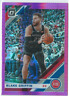 Blake Griffin 2019-20 Donruss Optic Pink Hyper Prizm Parallel Card #136