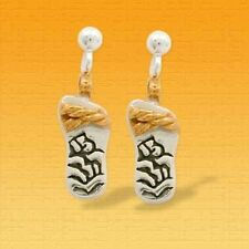 Designs by Leehee Walk In It Earrings
