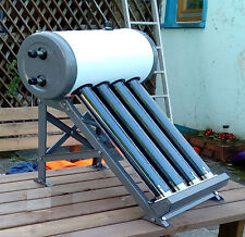 Solarheater Thermosifon 9l