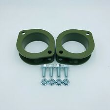 """Honda Accord  Lift Kit 1.5"""" rear suspension spacers 1990-1997 also fits Prelude"""