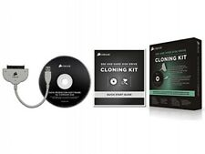 Corsair 2.5-Inch Solid State Drive & Hard Disk Drive Cloning Kit CSSD-UPGRADEKIT
