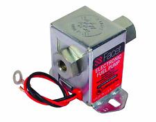 FACET PUMPS 40105 Solid State Fuel Pump