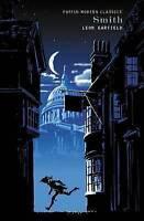 Smith (Puffin Modern Classics), Garfield, Leon, Very Good Book