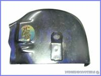 Vespa gear selector shifter cover VNB VBA VBB VBC RALLY SUPER SPRINT