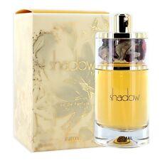 Shadow for Her 75 ml e En Vogue Eau de Parfum By Ajmal - USA Seller