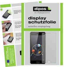 2x Archos Diamond Alpha Screen Protector Protection Anti Glare dipos