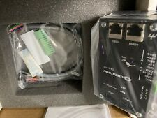 Crestron C2N-Iif New in box. Never been used.