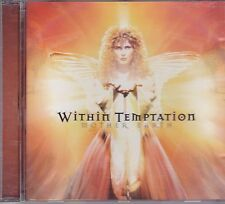 Within Temptation-Mother Earth cd Album