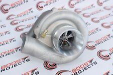 Precision Entry Level Turbo 5431E MFS 500HP Journal Bearing T3 .63 A/R 4 Bolt