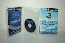 WAVE RACE BLUE STORM NINTENDO GIOCO USATO GAMECUBE EDIZIONE GIAPPONESE GD1 53242