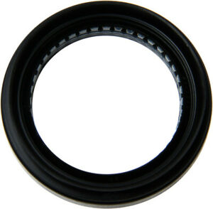 Axle Shaft Seal-Genuine Axle Shaft Seal WD Express 327 01001 001
