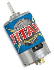 Traxxas 3975 Titan 550 Size Motor (21T)