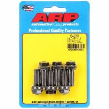 ARP 134-2203 Pressure Plate Bolt Kit For Small Block Chev LS Series W/12' Clutch