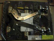 New Memphis Shades Lowers Hardware Kit For Honda VTX1300 Motorcycles