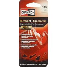 Champion N4C Sm Engine Spare Plug