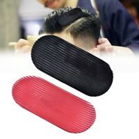 Hair Sticker Pad Hairdressing Hair Holder Styling Tool Fringe Hair Magic Post