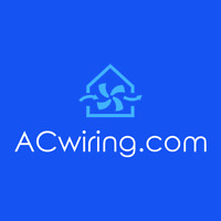 ACwiring.com Premium .com Domain name for AC company / Air Conditioning website