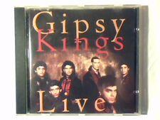 GIPSY KINGS Live cd AUSTRIA