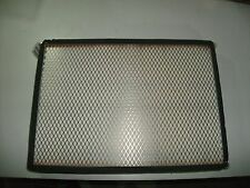 NEW FLEETGUARD AF25780 AIR FILTER Replaces Cat Caterpillar 180-7487