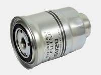Genuine Isuzu Fuel Filter OEM 8980374810 (8-98037481-0) - New Boxed
