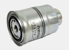 Genuine Isuzu Fuel Filter OEM 8980374810 (8-98037481-0) - New Boxed