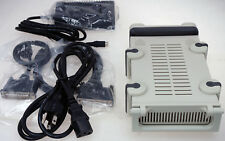 ViPower 8055 3.5 inch IDE Hard Drive to Parallel Port Enclosure Case