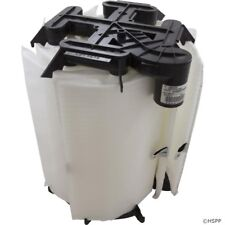 Pentair DE Filter Grid  Assembly 192325 OEM used in Nautilus NS36 & Clearflo 36
